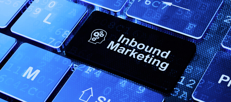 Que es inbound marketing
