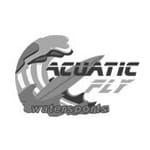 acuatic fly